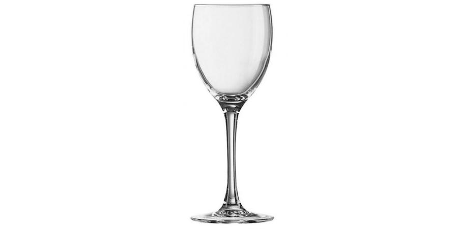 Как называется бокал для вина, коктейлей, пива и других напитков: названия, фото.