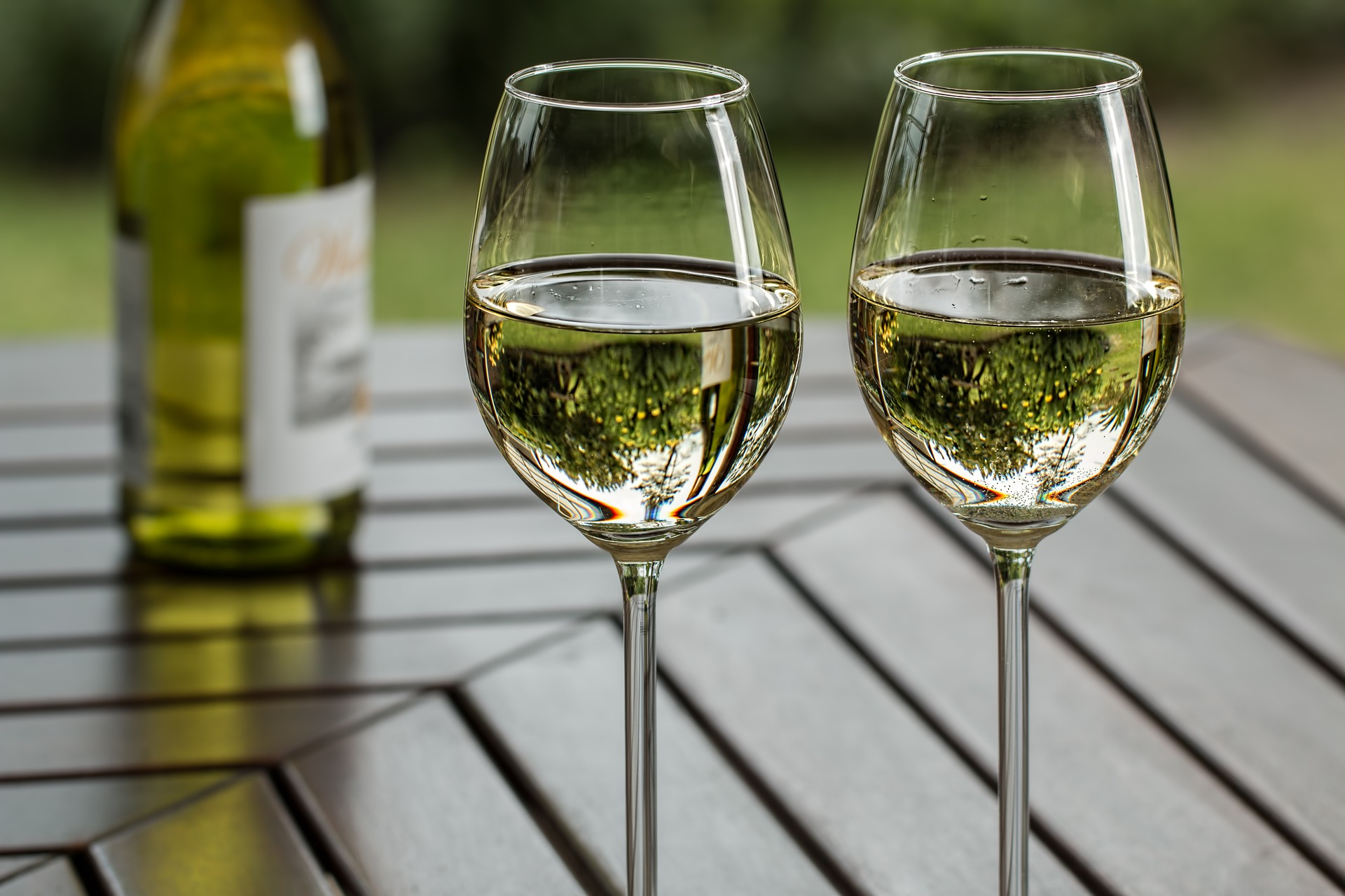 сама зеленое вино картинки предпочитают