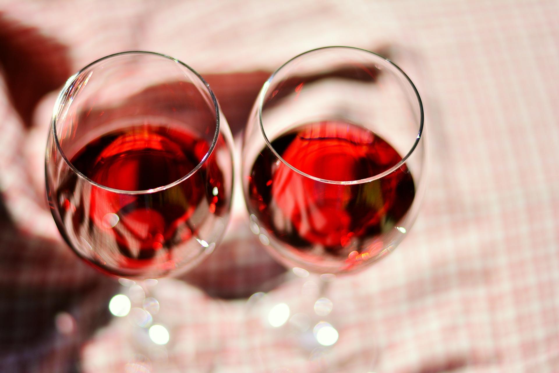Особенности полусладкого вина