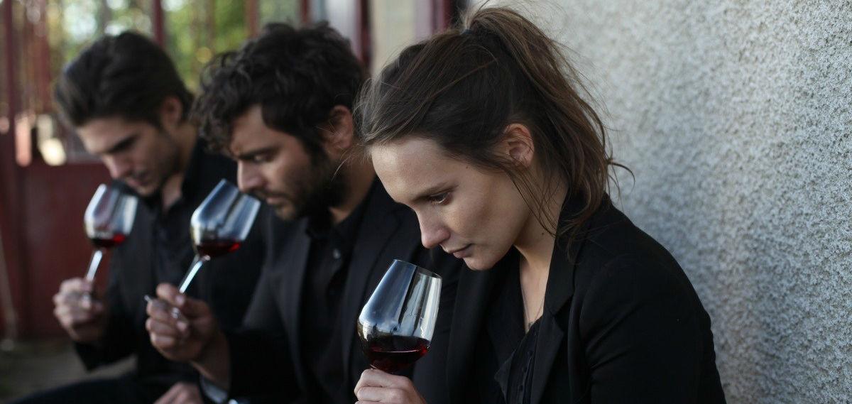 Картинки вином из фильма, металлурга