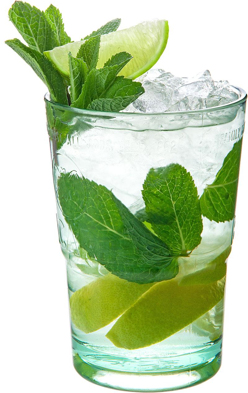 Кайпироска рецепт коктейля
