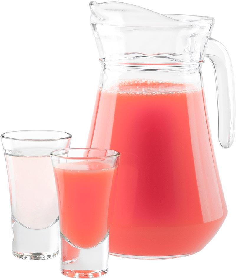 Картинки по запросу Выпей грейпфрутовый сок